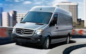 перевозки на микроавтобусе цены